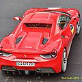Ferrari 488 GTB #230168_04 - 2017 [I] HL_GF