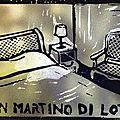 San Martino di Loti