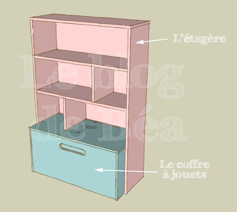 meuble-rangement-jouets2