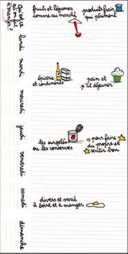 liste_tout1