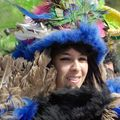 carnaval mlle 09