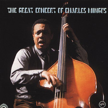 Mingus___The_Great_Concert_of