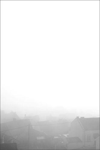 chatillon-brouillard-juliette-delvienne02