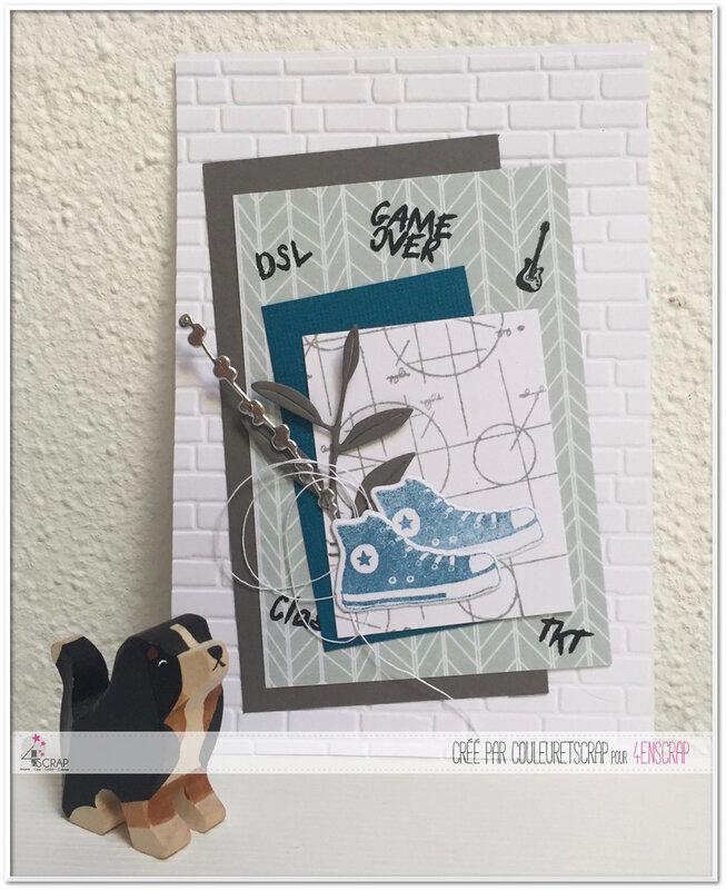 couleuretscrap_pour_4enscrap_J1_carte_fond_briquesl
