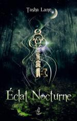 -clat-nocturne-549899
