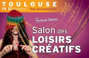 salon_toulouse