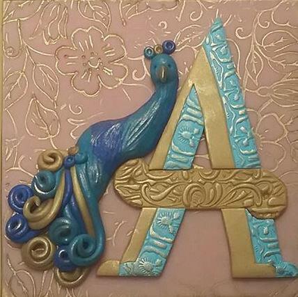 A-anne1