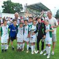 2010-06 Tournoi AS craponne (20)