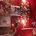 portefeuille magique producteur , portefeuille magique avis , portefeuille magique conséquence