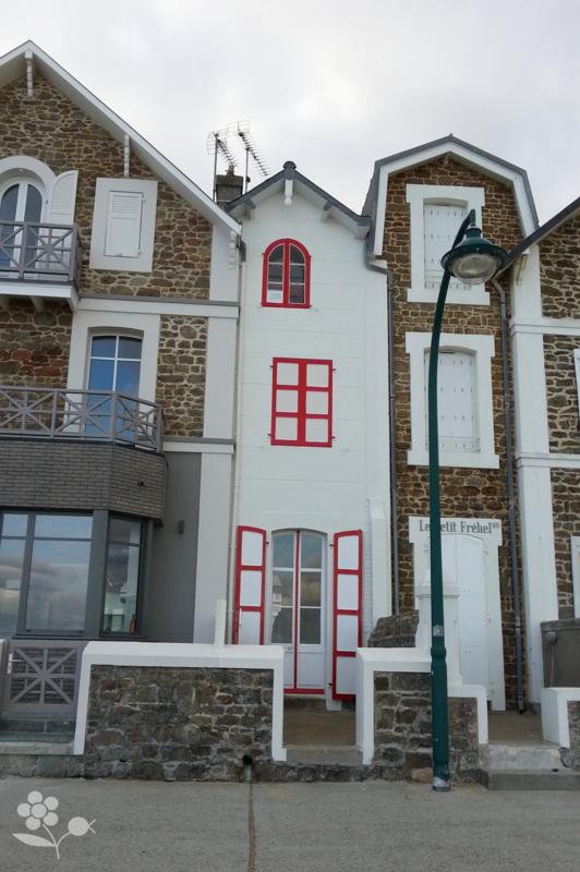 Saint Malo, maisons Chaussée du Sillon_1