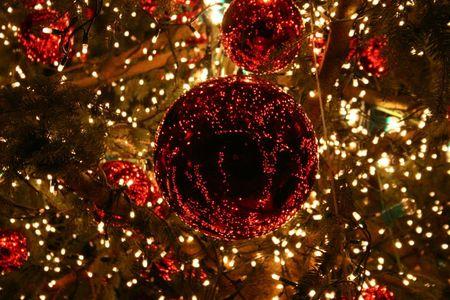 christmas-market-verona-4