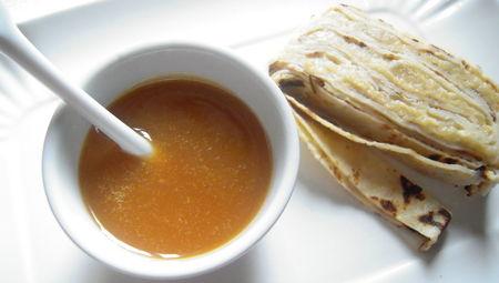 g_teau_de_cr_pes_aux_pommes__sauce_au_caramel_sal__015