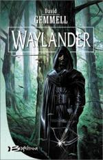 livres-waylander-525-1