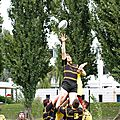 00752_Rugby Aulnay Club / RCP XV (15/09/2013)