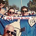 12 - de zerbi antoine - album n°250