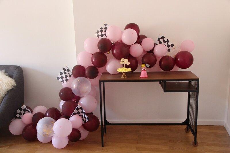 princess_peach_party