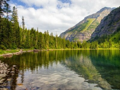 jamie-judy-wild-avalanche-lake-glacier-national-park-montana-usa