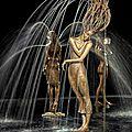 Les-personnes-fontaines-de-Malgorzata-Chodakowska-8