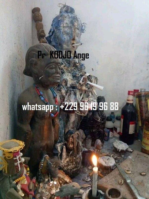 Pr__KODJO_Ange