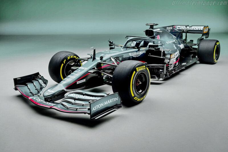 Aston-Martin-AMR21-Mercedes-158558