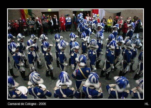 Carnaval2Cologne2006-2866
