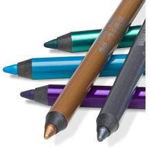 247_glide_eye_pencil_durban_decay_must_have_c_L_1