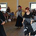 Country Sévillanes 20 juillet 2014 (5)