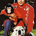 michael-and-his-animals-michael-jackson-31107619-1040-1405
