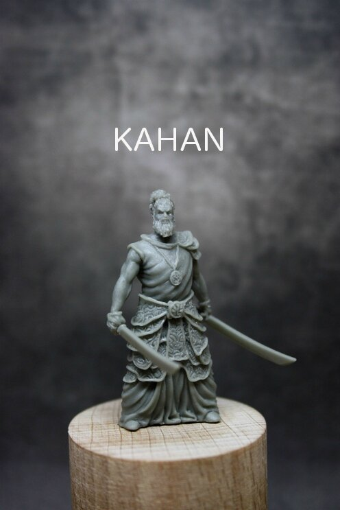 TEXTE KAHAN R1