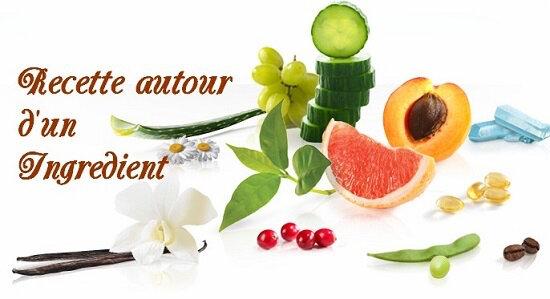 ob_dda8b1_recette-autour-dun-ingredient-1-2