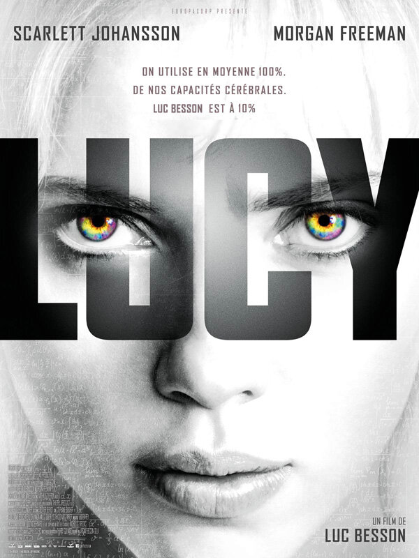 lucyfausseaffiche
