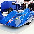 Renault Etoile filante_12 - 1956 [F] HL_GF