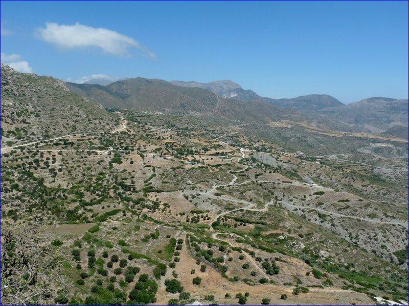 Karpathos
