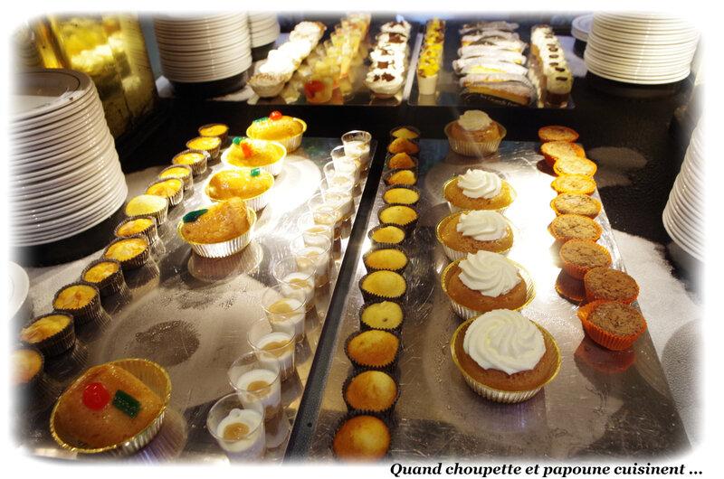 Les grands buffets Narbonne-9960