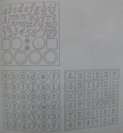 P1080094