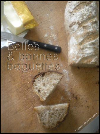 Belles___bonnes_baguettes