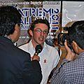 conférence de presse Extrem callalli (25)