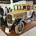 Citroen AC 4_01 - 1928 [F] HL_GF
