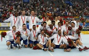 France_champ_olympique