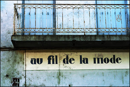 01_le_Fil_de_la_Mode