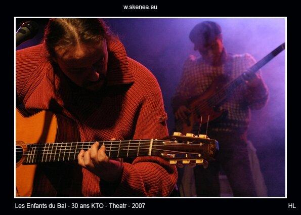 LesEnfantsduBal-30ansKTO-2007-221