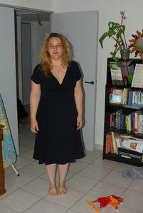 balade_8_juin_2008_001