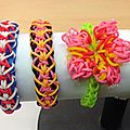 WindowsLiveWriter/RainbowLoomMania_E591/Photo 20-03-2014 16 01 26_thumb