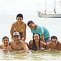 Our ohana