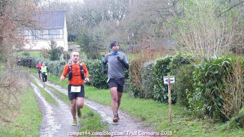 Trail Cormaris 04 04 2018 (192) (Copier)