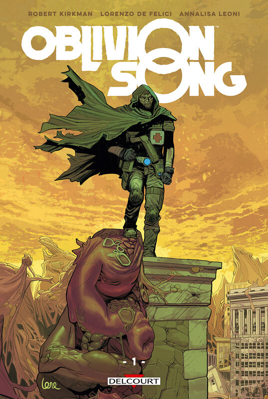 delcourt oblivion song 01