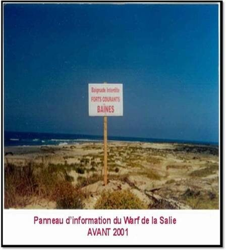 Avant-Mai-2001-Panneau-dinfo-du-Wharf