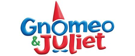 gnomeo_and_juliet_ver6_xlg