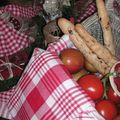 table picnic 007
