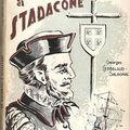 Georges cerbelaud-salagnac et le canada 3